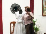 Feria 2011. Centro de Adultos. Teatro_71