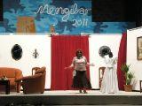 Feria 2011. Centro de Adultos. Teatro_72