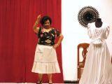 Feria 2011. Centro de Adultos. Teatro_73