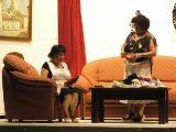 Feria 2011. Centro de Adultos. Teatro_76