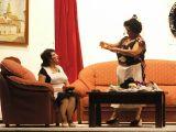 Feria 2011. Centro de Adultos. Teatro_77