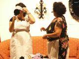 Feria 2011. Centro de Adultos. Teatro_78