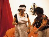 Feria 2011. Centro de Adultos. Teatro_79