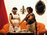 Feria 2011. Centro de Adultos. Teatro_80