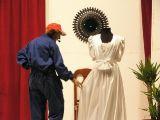 Feria 2011. Centro de Adultos. Teatro_81