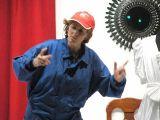 Feria 2011. Centro de Adultos. Teatro_84