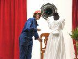 Feria 2011. Centro de Adultos. Teatro_85