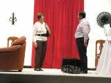 Feria 2011. Centro de Adultos. Teatro_86