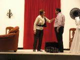 Feria 2011. Centro de Adultos. Teatro_87