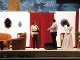 Feria 2011. Centro de Adultos. Teatro_90