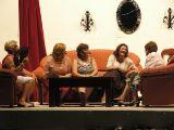 Feria 2011. Centro de Adultos. Teatro_91