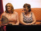 Feria 2011. Centro de Adultos. Teatro_92