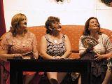 Feria 2011. Centro de Adultos. Teatro_94