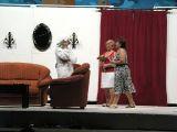 Feria 2011. Centro de Adultos. Teatro_95
