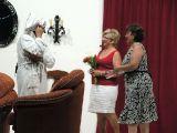 Feria 2011. Centro de Adultos. Teatro_96
