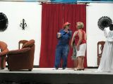 Feria 2011. Centro de Adultos. Teatro_97