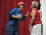Feria 2011. Centro de Adultos. Teatro_98