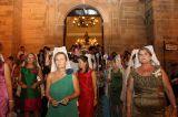 Feria 2011. Procesión_24