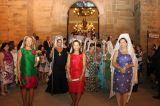 Feria 2011. Procesión_25