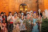 Feria 2011. Procesión_26