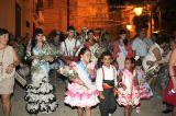 Feria 2011. Procesión_31