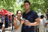 Feria 2011. Varias_42