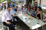 Feria 2011. Varias_44