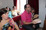 Feria 2011. Varias_58