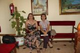 Feria 2011. Varias_66