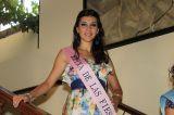 Feria 2011. Varias_73