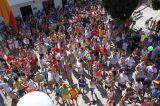 Feria 2011.Premios de pintura y lanzamiento de globos :: Feria 2011.Premios de pintura y lanzamiento de globos_38