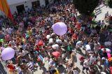 Feria 2011.Premios de pintura y lanzamiento de globos_42