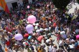 Feria 2011.Premios de pintura y lanzamiento de globos_43