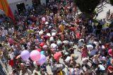 Feria 2011.Premios de pintura y lanzamiento de globos_44