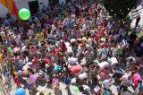 Feria 2011.Premios de pintura y lanzamiento de globos_46