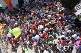 Feria 2011.Premios de pintura y lanzamiento de globos_47