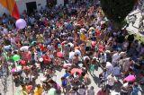 Feria 2011.Premios de pintura y lanzamiento de globos_48