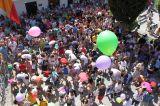 Feria 2011.Premios de pintura y lanzamiento de globos_49