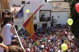 Feria 2011.Premios de pintura y lanzamiento de globos_50