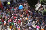 Feria 2011.Premios de pintura y lanzamiento de globos_51