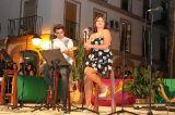 Festival Otoño-Parroquia San Pedro 17-09-2011_197
