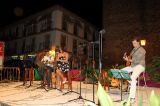 Festival Otoño-Parroquia San Pedro 17-09-2011_198