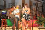 Festival Otoño-Parroquia San Pedro 17-09-2011_199
