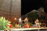 Festival Otoño-Parroquia San Pedro 17-09-2011_201