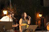 Festival Otoño-Parroquia San Pedro 17-09-2011_203