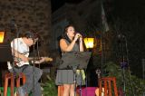 Festival Otoño-Parroquia San Pedro 17-09-2011_204