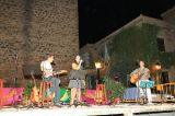 Festival Otoño-Parroquia San Pedro 17-09-2011_205