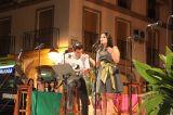 Festival Otoño-Parroquia San Pedro 17-09-2011_207