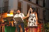 Festival Otoño-Parroquia San Pedro 17-09-2011_209