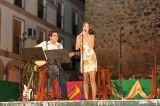 Festival Otoño-Parroquia San Pedro 17-09-2011_213